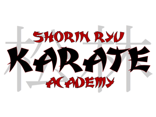Shorin Ryu Karate Academy